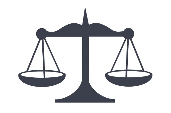 Логотип компании Автоюрист
